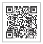 QR code - barcode to read with cellphone